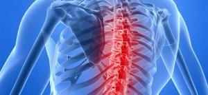 dolores-en-la-espalda2