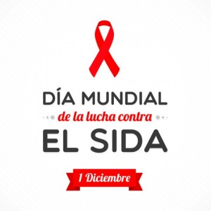 upn_dia_lucha_sida