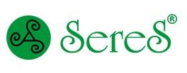 Logo Seres 06082017